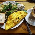 Caffe Rosano Foto