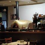 ภาพถ่ายของ La Cucina Italian Eatery