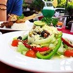 Photo of Restaurant Mai-Mai