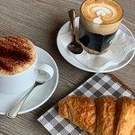 Photo of The Coffee Club - Indigo