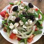 Photo of Elia Greek Kitchen II