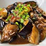 Bilde fra Utsyn China Restaurant