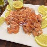 Ocean Restaurant Foto