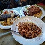 Pizzeria Toscana Foto