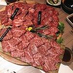 Ảnh về Wagyu Ya Japanese Chargrill Restaurant