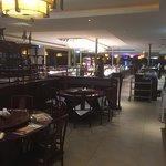 Zdjęcie Asia Funf Sterne Restaurant
