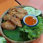 Photo of Amp & Aing Restaurant