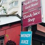 Wendy Juice Shop의 사진