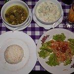 Photo of Yar Pyi Vegetarian Restaurant