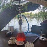 ภาพถ่ายของ Kiyi Cafe