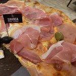 Zdjęcie Savoca Pizzeria & Ristorante