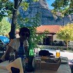 Zdjęcie Boufidis Greek Tavern