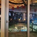 Foto van Capri Italian Restaurant At Sheraton Dameisha Resort, Shenzhen