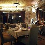 Şıra Restaurant resmi