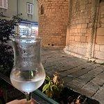 Zdjęcie Zadar Jadera Traditional Restaurant