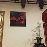 صورة فوتوغرافية لـ Gulf Royal Chinese Restaurant