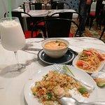 Photo of All Meals Sawasdee