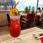 Foto de Dubravka 1836 Restaurant