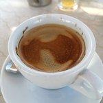 Foto van Cafe Clock Chefchaouen