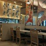 ภาพถ่ายของ Fuji Japanese Restaurant - Jungceylon Patong