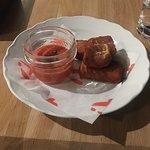 Photo de Brasserie T! Quartier DIX30