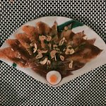 Fotografija – Restaurante Japones Shogun