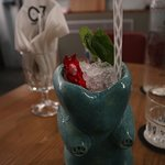 Φωτογραφία: Oz Cocktail Bar