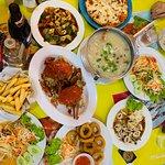 ภาพถ่ายของ Ploy Restaurant