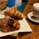 Foto di Vintage Cafè