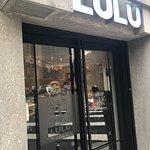 LULU餐廳照片
