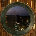 Photo of UNIQUE Rooftop Bar & Restaurant