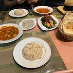صورة فوتوغرافية لـ Makka Restaurant