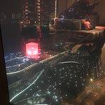 Foto di Toro Loco @ W Hotel Suzhou