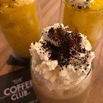 ภาพถ่ายของ The Coffee Club