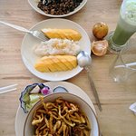 ภาพถ่ายของ Ratana's Kitchen