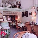 ภาพถ่ายของ Hong Tauw Inn