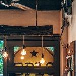 Photo of Epic Cafe Coron