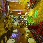 Foto de Adonis  Restaurant