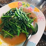 ภาพถ่ายของ Nong Beer