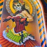 Photo of Taco Beach Grill