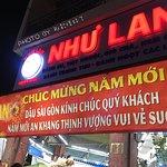 Ảnh về Nhu Lan