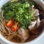 ภาพถ่ายของ Inn Asia Restaurant