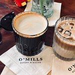 O'mills Bakery照片