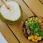 Foto de Poke Hanoi