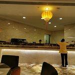 Phoenix Pavilion (InterContinental Chengdu Global Center)의 사진