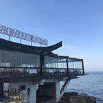Фотография Riviera Restaurant