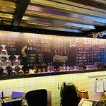 Photo of Zapfler Craft Beer Brewery