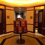 Shang Palace의 사진