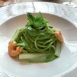 Foto van Paletto Italian Restaurant