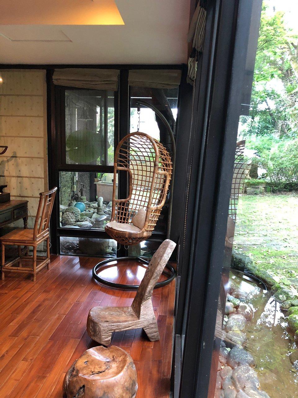 echo villa updated 2019 b b reviews hualien city tripadvisor rh tripadvisor com